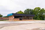 Site 1004, 808 E Broadway Ave, Gladewater, TX