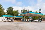 Site 1011, 201 US-79, Henderson, TX
