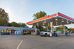 Site 1080, 310 S Greer Blvd, Pittsburg, TX