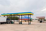 Site 2007, 701 W 11th St, Quanah, TX