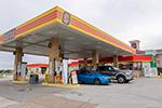 Site 5, 739 Sun Valley Blvd, Hewitt, TX