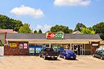 Site 1219, 1101 Harrison Avenue, Jeannette, PA