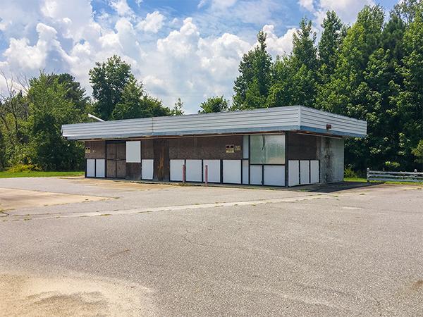 Site 218, 1200 NC-11 S, Kinston, NC