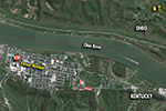 Site 1107, 625 Forest Avenue, Maysville, KY