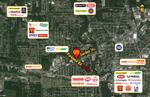 Site 1135, 1120 Parkman Road NW, Warren, OH