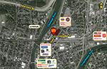Site 1376, 369 State Street, Binghamton, NY