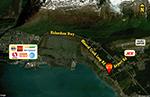 Site 1812, 1910 Mineral Creek Loop, Valdez, AK