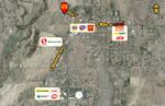 Site 1827, 138 W Main HWY 60, Springerville, AZ