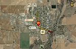 Site 1833, 314 W Highway 491, Dove Creek, CO