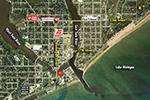 Site 2028, 2106 Washington Street, Two Rivers, WI