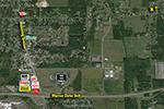 Site 3639, 5002 Mahoning Avenue, Warren, OH
