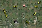 Site 5013, 9621 SR-3, Muncie, IN