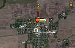 Site 7087, 300 N Main Street, Homer, IL
