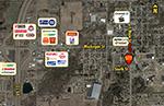 Site 7214, 333 S Main Street, Cedar Springs, MI