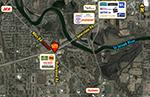 Site 8857, 3245 Niles Road, St. Joseph, MI