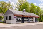 Site 11, 1545 Hurffville Road, Deptford Twp, NJ